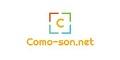 Como-son.net