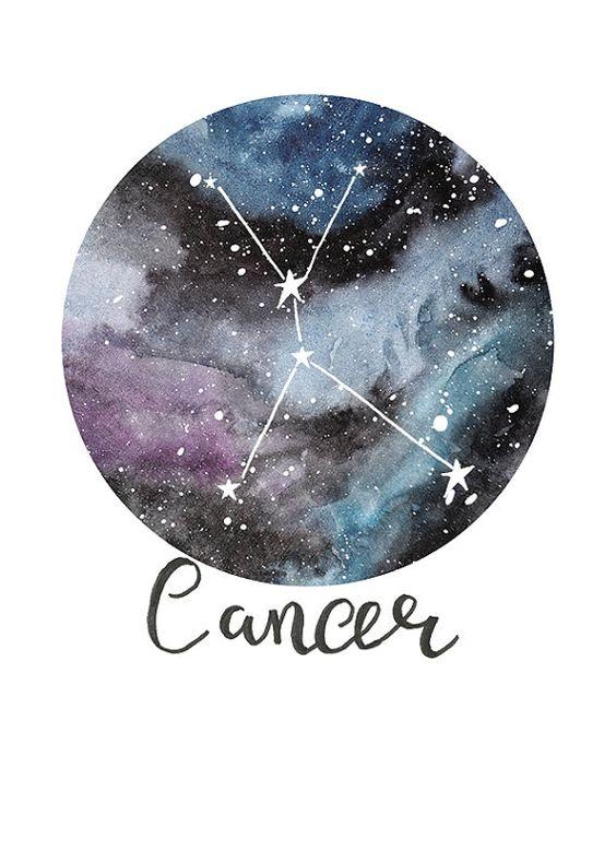 encuentro con un hombre de cáncer