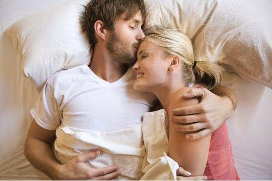piscis y virgo son compatibles en la cama